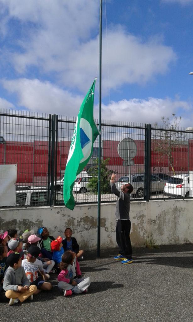 bandeira_eb1-n1-3