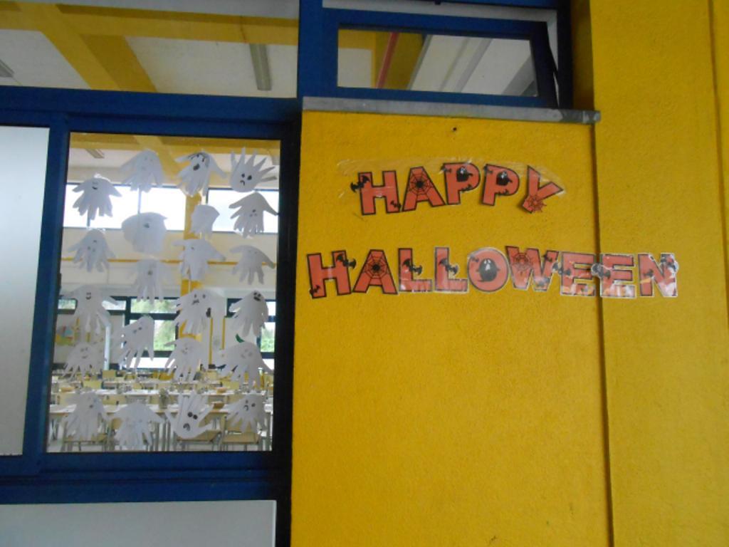 halloweenvm-1
