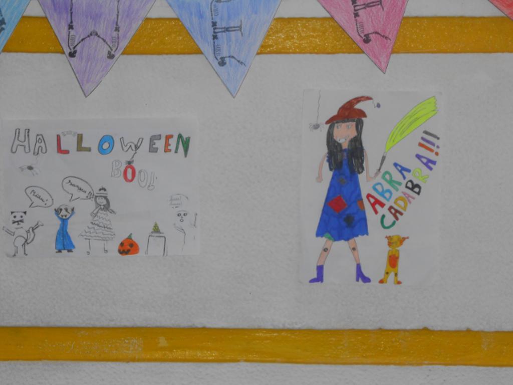 halloweenvm-4