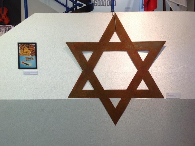 holocausto-2