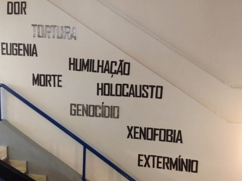 holocausto-5