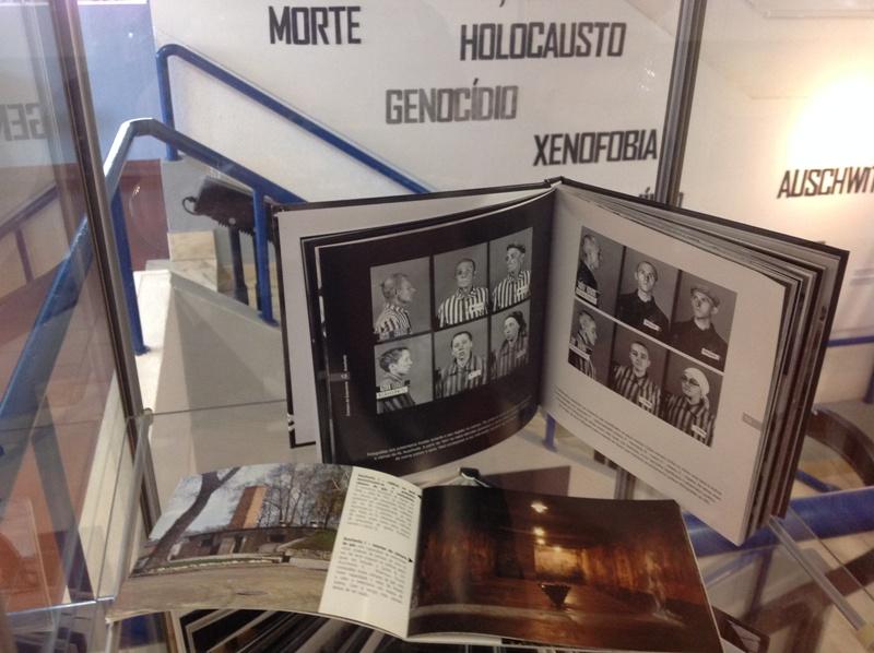holocausto-6