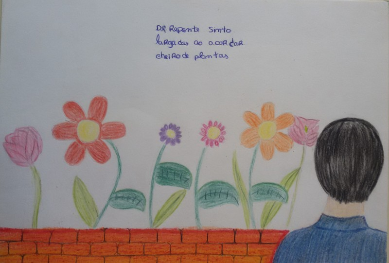 haykus-15