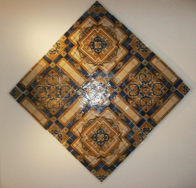 azulejo-6