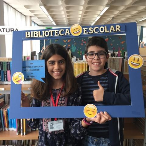 bibliotecagb-18