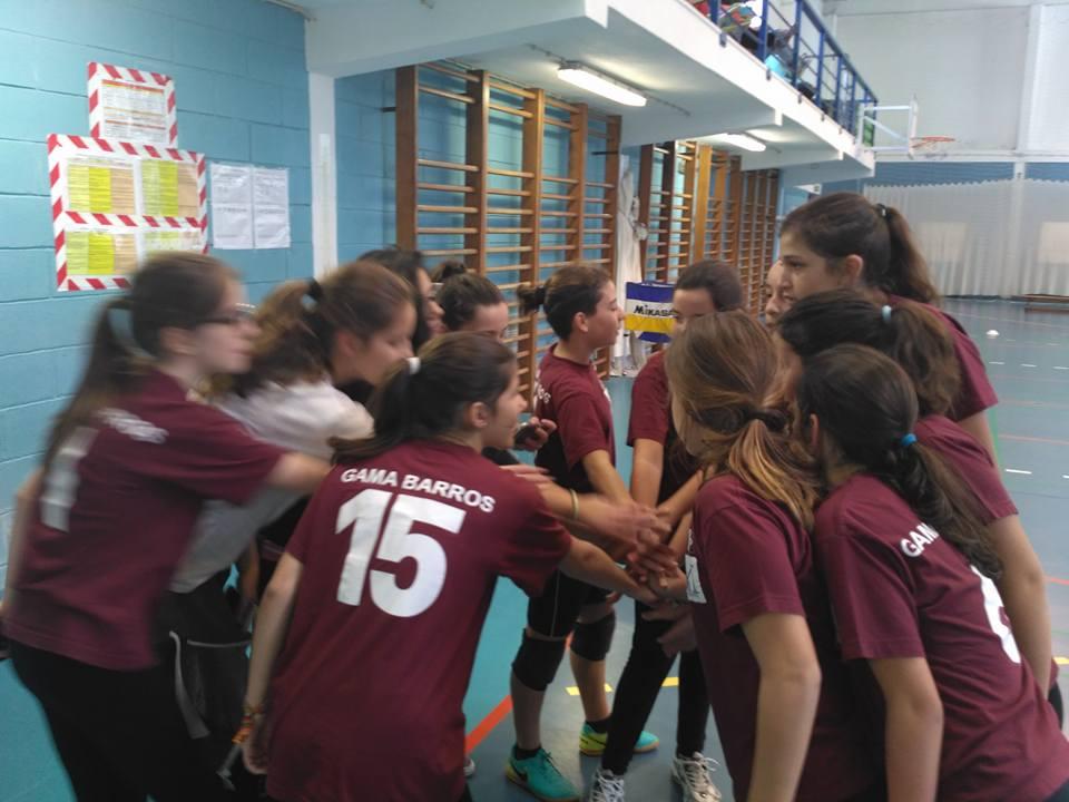 voleibol-7