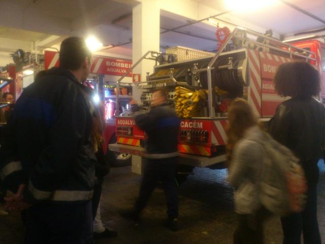 bombeiros2-11