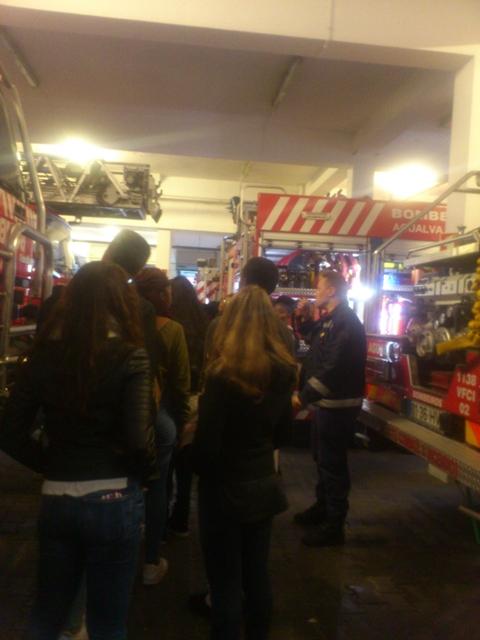 bombeiros2-12