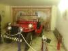bombeiros2-9