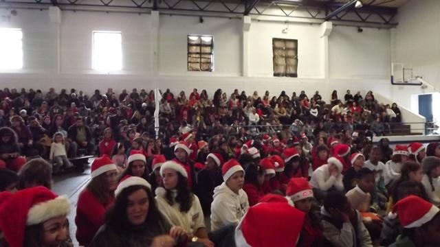 festa_natal12
