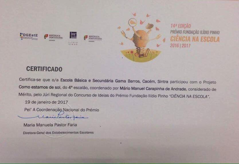 premio_fundacao-1