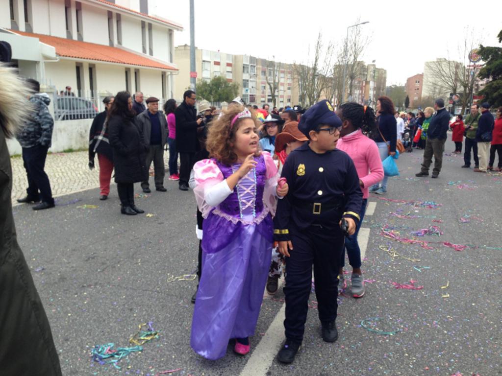 carnaval-13