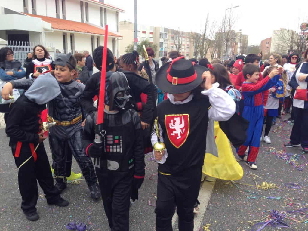 carnaval-16