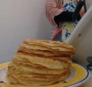 crepes-1-2