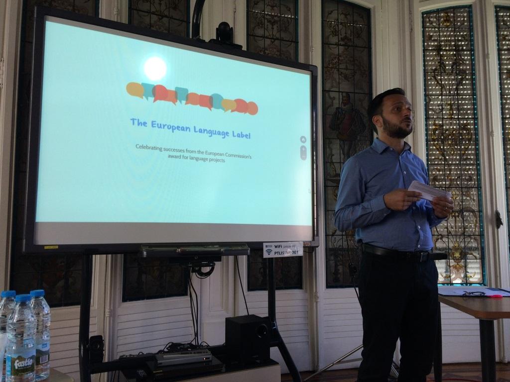 seminario-linguas1
