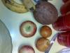 h_fruta1