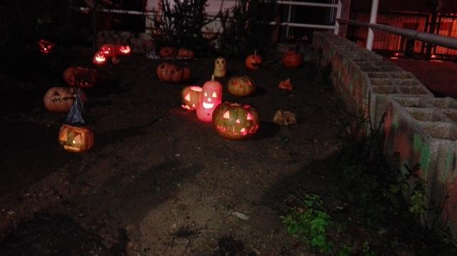halloween_rc1