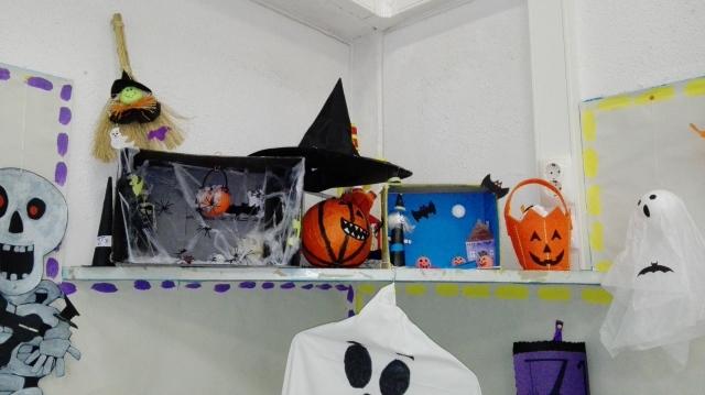 halloween_rc10