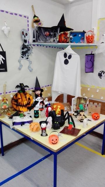 halloween_rc11