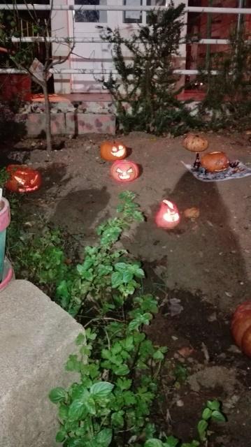 halloween_rc2