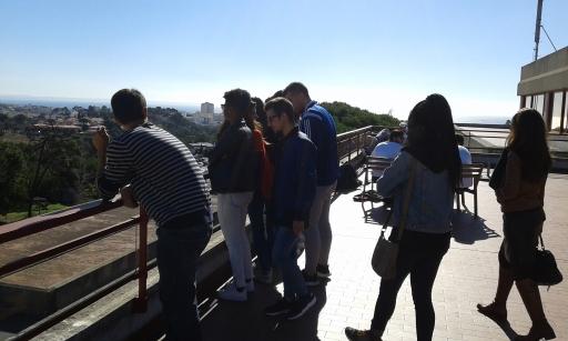 turismo2