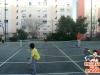tenis-4