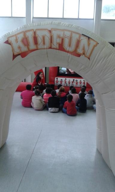 kidfun-7