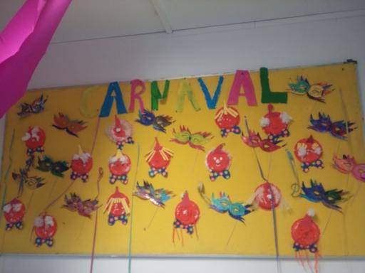 carnaval-4