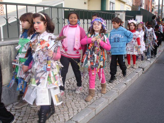 carnaval_c27