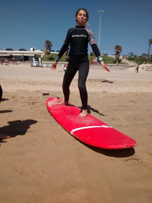 b_surf-10