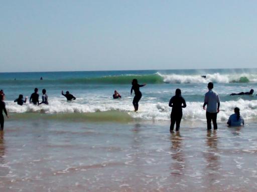 b_surf-13