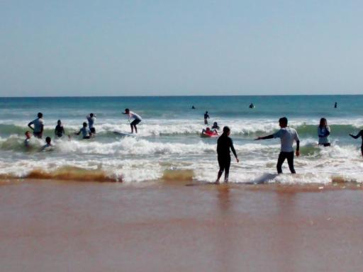 b_surf-14