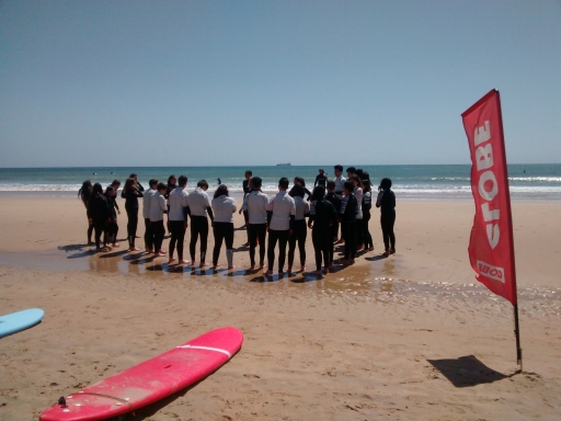 b_surf-2