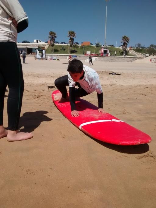 b_surf-9