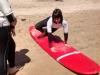 b_surf-11