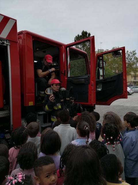 bombeiros-1
