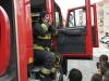 bombeiros-4
