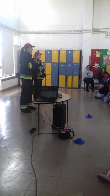 bombeiros-3