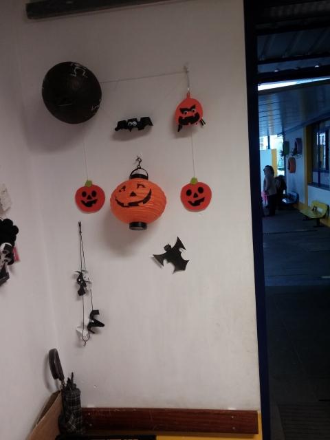 halloweenvm-5