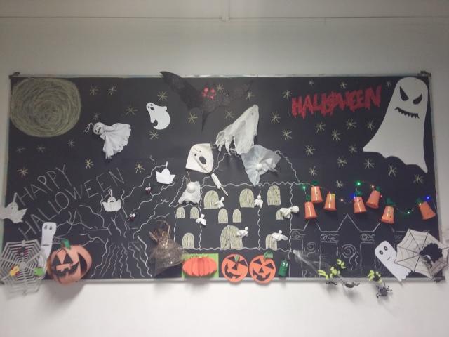 halloweenvm-6