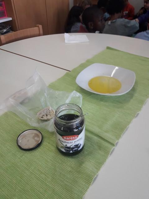O-ciclo-do-azeite-2