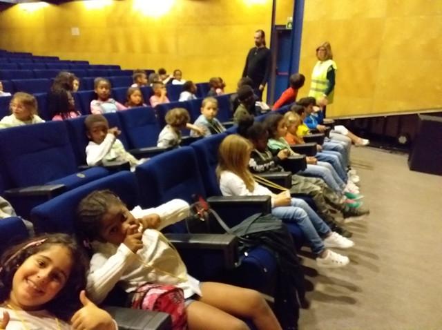 Festival-de-Cinema-Monstrinha-2