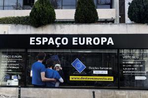 Espaco-Europa-1