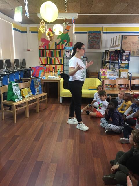 Projeto-Eco-Escolas-1
