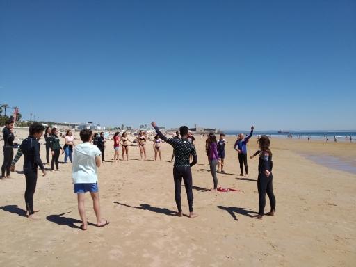 Batismo-de-Surf-2