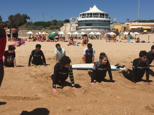 Batismo-de-Surf-6