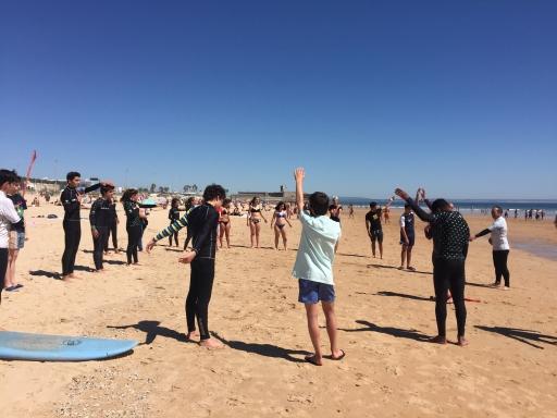 Batismo-de-Surf-7