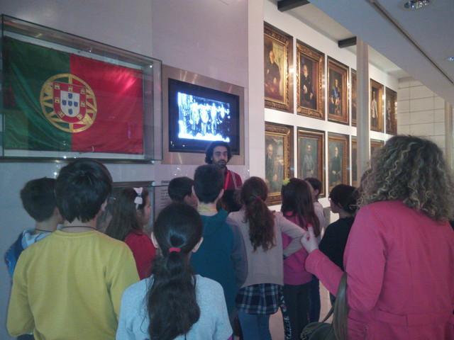 Visita-ao-Museu-2