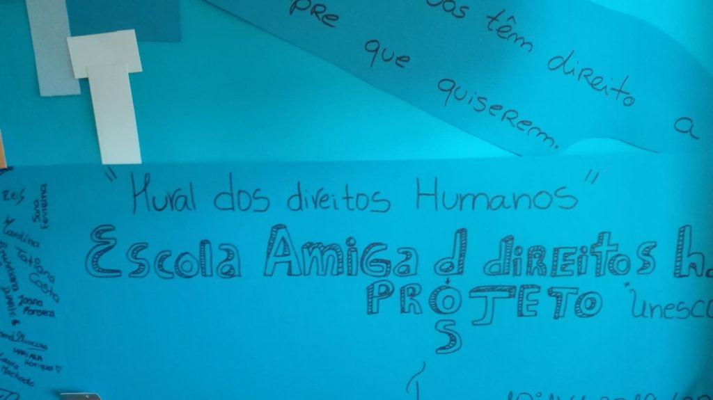 Direitos-Humanos-1