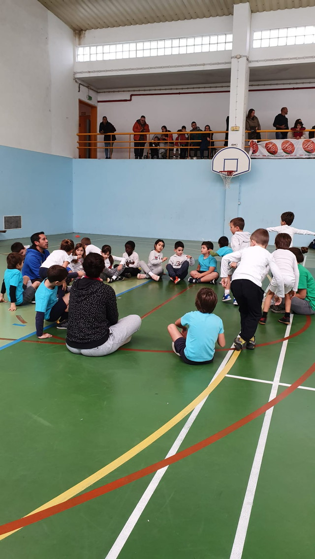 Basquetebol-Extracurricular-1